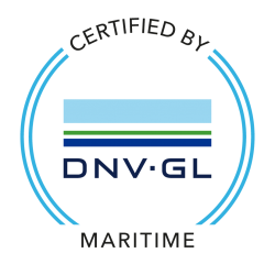 DNV-GL-Certification-logo